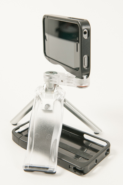 JPManring-productphotography-9304